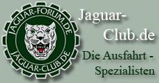 wir organisieren Ausfahrten in Jaguar Oldtimern, Leihwagen, Autovermietung
